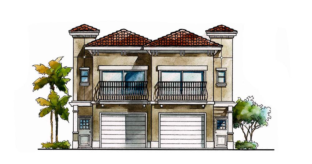 4411-Gray-Street-Front-Elevation.jpg