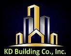 KD Building Company