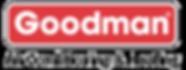 GoodMan AC
