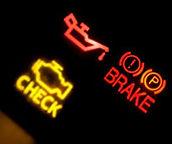 santee auto repair