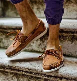 boat-shoes.jpg