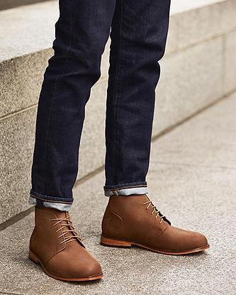 Men chukka boots.jpg