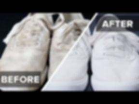 Jason Markk Before and after.jpg