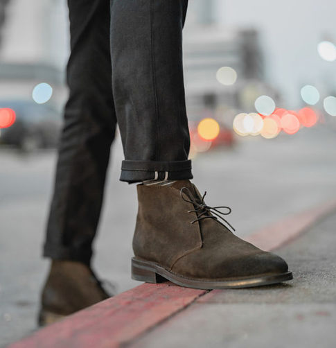 suede-chukka-boot-men.jpg