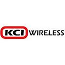 kci-wireless-squarelogo-.png