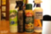 15.-All-sprays-1024x683.jpg