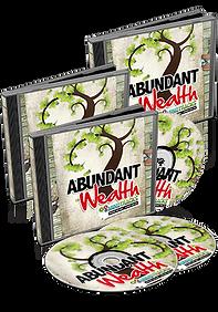 AbundantWealth-CD.png
