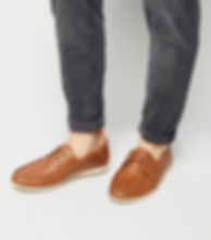 tan-leather-look-boat-shoes.jpg