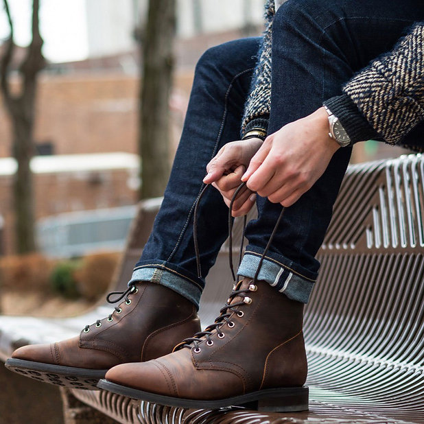 chukka boots 11.jpg