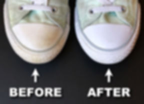 how-to-clean-rubber-soles-on-converse-sh