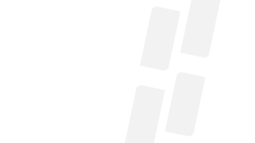 Backdrop Website 1.PNG