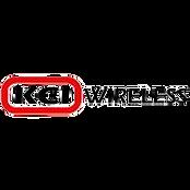 kci-wireless-squarelogo--removebg-previe