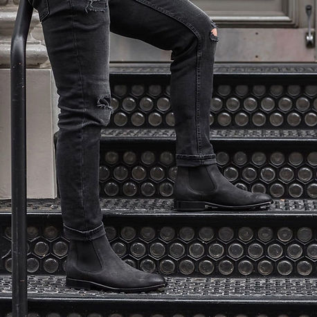 black-suede-chukka-boot.jpg