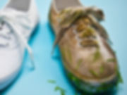 how-to-clean-white-shoes.jpg