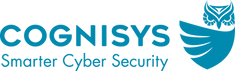 Cognisys Logo - Side (Col. All Blue).png