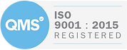 iso9001-2015white.png
