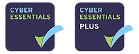 UK-Government-Cyber-Essentials-Scheme-lo