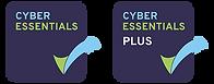 UK-Government-Cyber-Essentials-Scheme-lo
