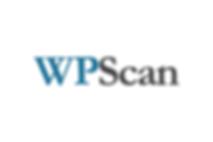 wpscan.png