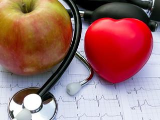 De la Medicina curativa a la Medicina preventiva