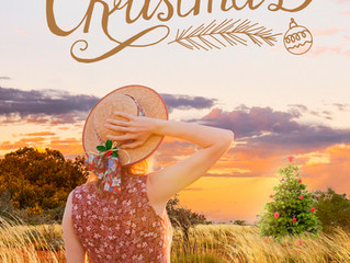 The Christmas Wish exclusive excerpt
