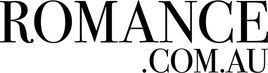 epic-romance-logo.png