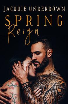 Spring Reign.jpg