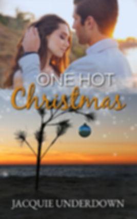 One Hot Christmas.jpg
