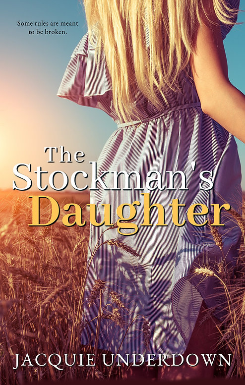 The Stockman's Daughter 2.jpg