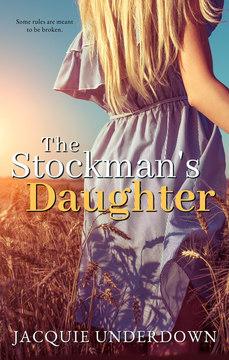 The Stockman's Daughter 2.jpg