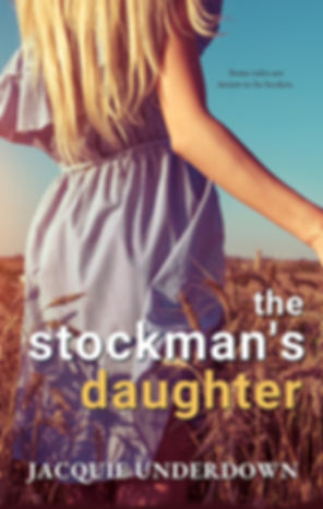 The Stockman's Daughter.jpg