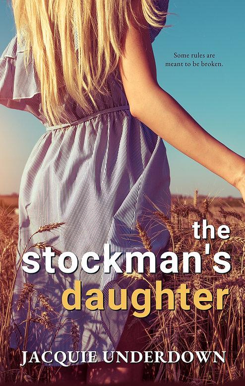 The Stockman's Daughter.jpg