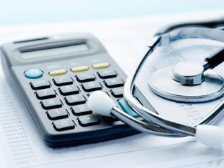 ¿Cuánto cuestan las infecciones adquiridas en los hospitales?