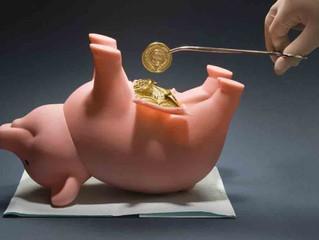 El impacto económico de la cirugía bariátrica