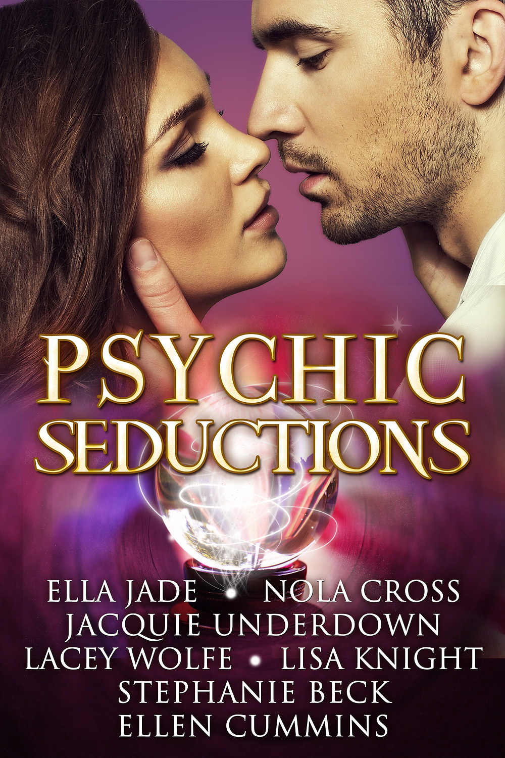 PsychicSeductions_Large.jpg