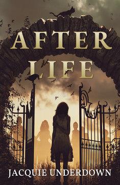 aFTER LIFE 1.jpg