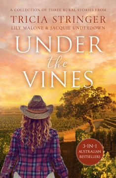 Under the Vines