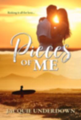 Pieces of Me 2.jpg