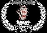 Calgary_HorrorFest_laurels_edited.png