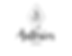 Anteriro Logo B&W2.png