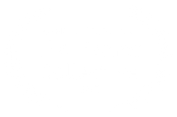 OFFICIAL SELECTION - The Horror Collecti