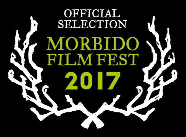 Morbido2017%20copy_edited.png