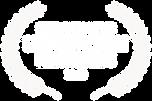 SILVERAWARDWINNER-SPOTLIGHTSHORTFILMAWAR