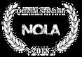 NoLA_2018_free_laurels_edited.png