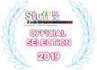 STUFFMX-LAUREL-2019-ENG copia.png