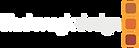 blackmagic-logo.png