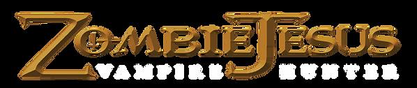 Zombie-Jesus-Gold-White-Mast_2.png