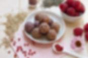healthy-snacks-recipes.jpg