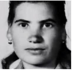 Barbara Locci