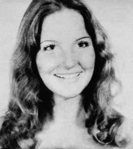 Serial Killers: Ted Bundy